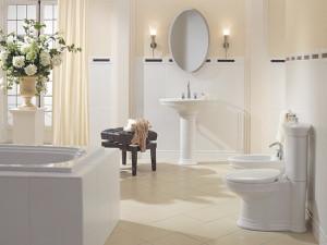 Bathroom-Decorating-Renovation-2