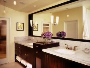 Bathroom-Ideas-0001b0
