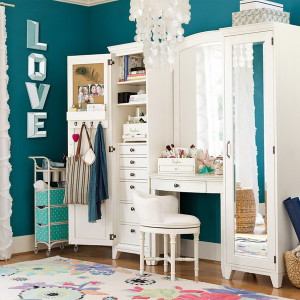 How To Decorate Teens Bedroom Interior Designing Ideas