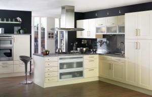 Modern-Kitchen-2013-12