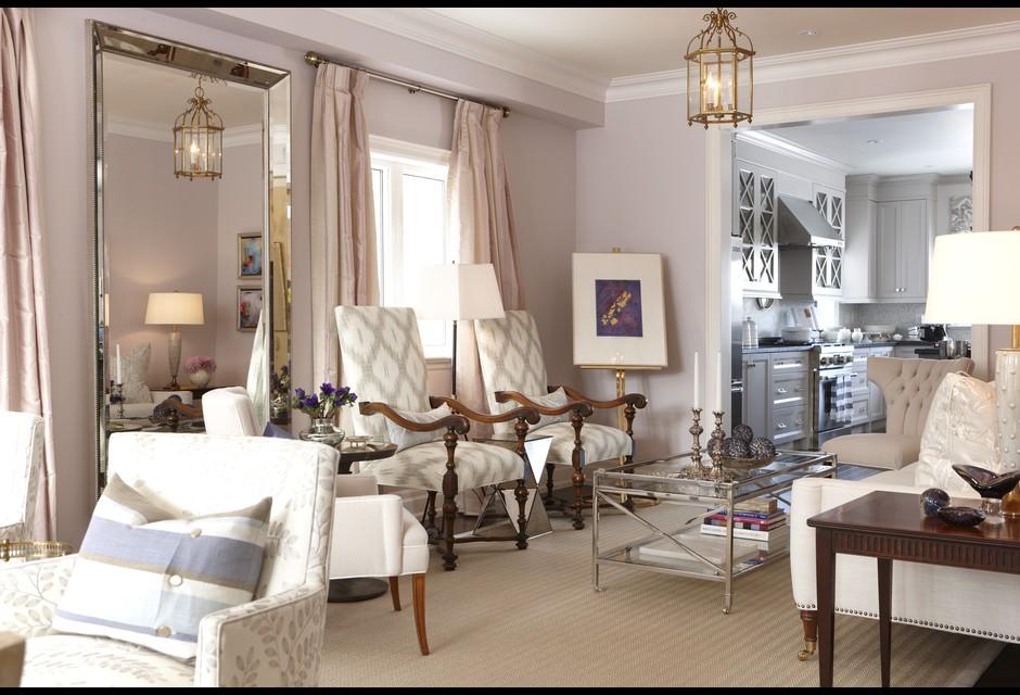 Sarahs-House-Season-Four-Lavender-Living-Room