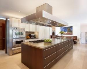 b31fb__Spectacular-Contemporary-Design-Kitchen-Island-With-Aspirator