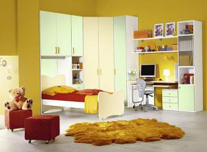 bedroom-for-teenagers-ima-6