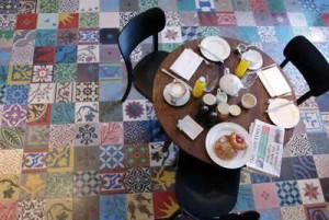 brasserie-tile-floor