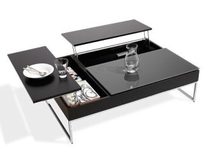 coffee-table