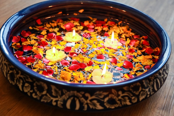How To Decorate Home For Diwali Interior Designing Ideas