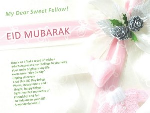 eid-greetings-card-haj