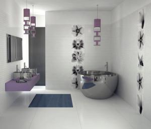 flowery-tiles