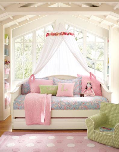 How To Decorate Teens Bedroom Interior Designing Ideas