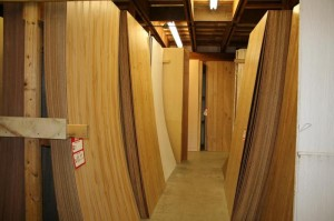 paneling_2.280125811_std