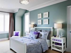 riley-teen-bedroom