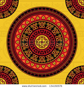 stock-vector-colorful-seamless-pattern-with-traditional-siberian-motifs-134150576