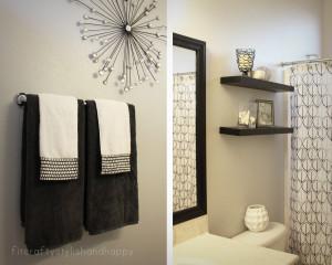 stylish-black-white-and-grey-bathroom-decor