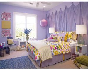 teen-bedroom-1 (1)