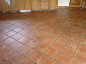 terracotta-floor-tile-restoration-and-renovation-unique-flooring-with-terracotta-tiles