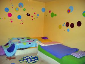 toddler-bedroom-ideas3