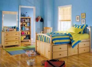 toddler boys bedroom ideas nk6o