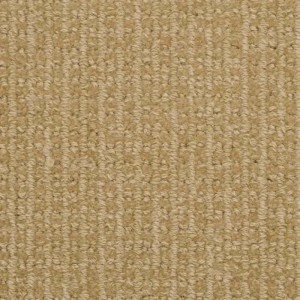 wool-loop-pile-carpet-9562-5502715