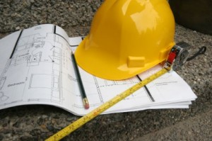 Working-with-Home-Contractor
