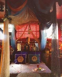 gypsy+bedroom-babylonsistersshakeit.blogspot.com_