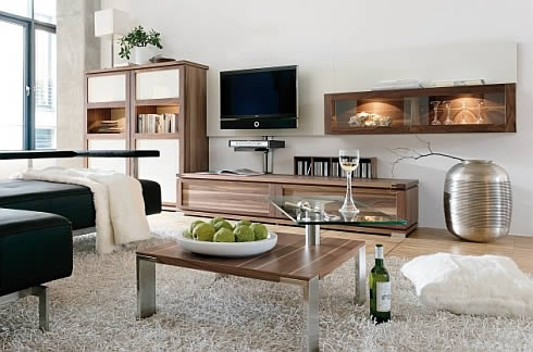 Living_room_furniture_hulsta