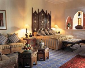 luxurious-Indian-interior-design