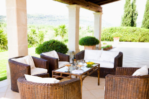 porch-furniture-ideas2