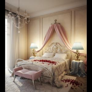 romantic_bedroom (1)