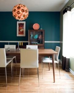 slim-furniture-of-modern-dining-room-design