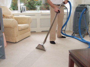 carpet_cleaning-Carpet-Cleaning-Pleasantville-NY