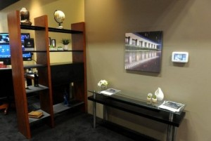 future-technology-pavilion-foyer
