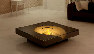coffee-table-with-fireplace-2