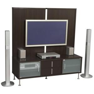 tv-stands-plasma-741