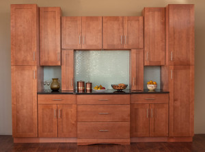 walnut-shaker-rta-cabinets-0-z