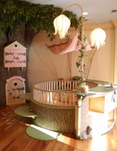 Fairy-Princess-Bedroom-Ideas-For-Kids-1