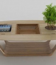 bonsai-wood-version-modular-coffee-table_YY9Tr_48