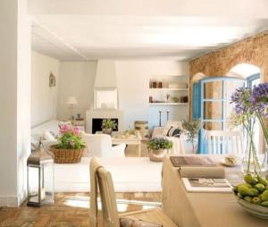 plants-flowers-Mediterranean-interior