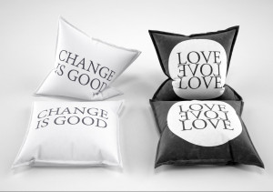 Designer_Pillows_Render_Final