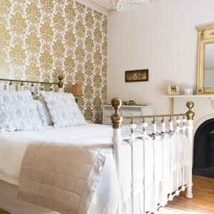 Master-bedroom11