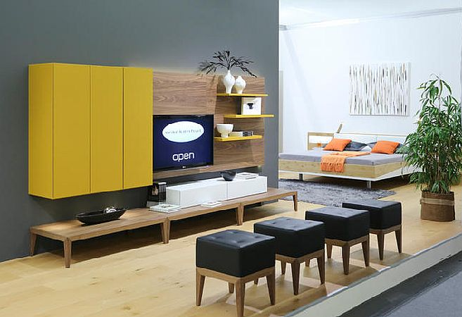 Wackenhut-Furniture-Design-Trends-2014-04