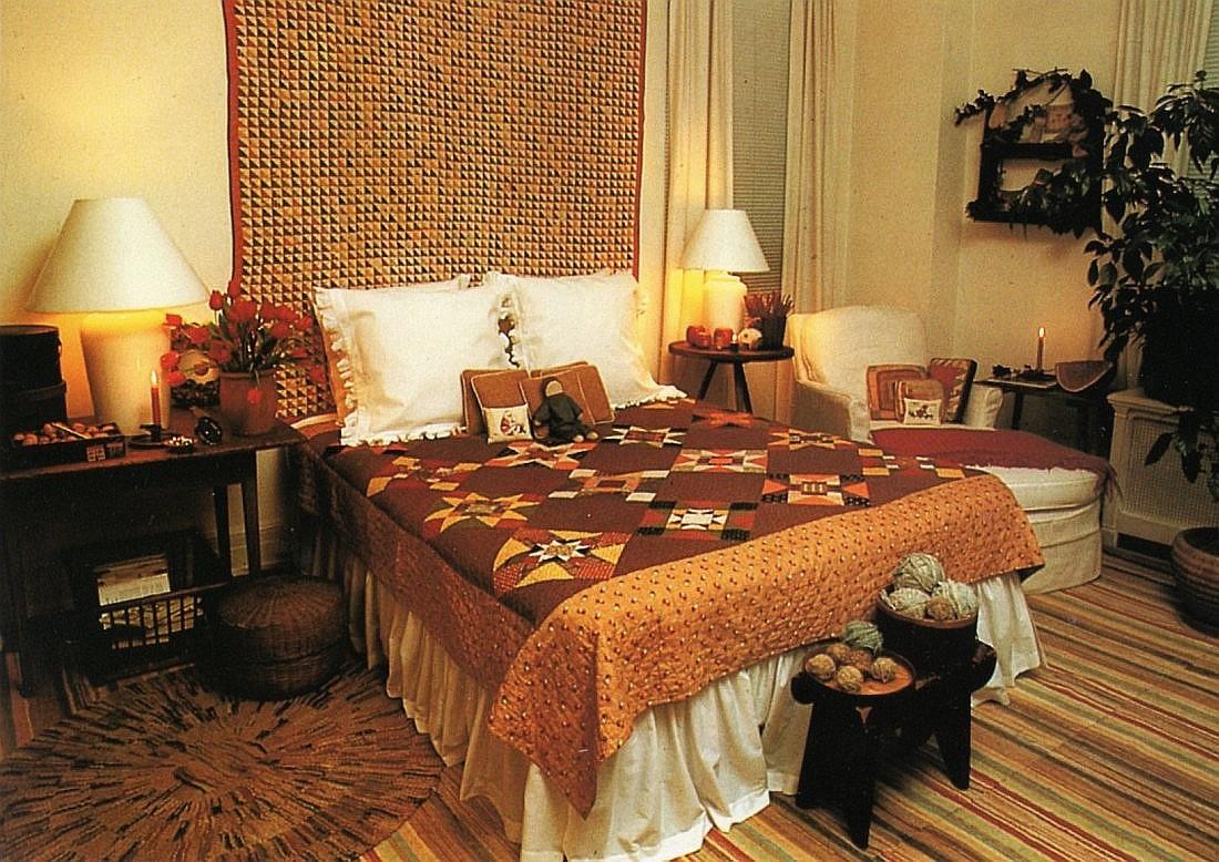 Bedroom Designs India Bedroom: Bedroom Trends For The Year 2014 Contd