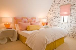 girls-attic-bedroom (1)