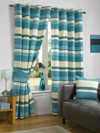 teal bedroom curtains Curtains Combination Idea