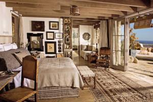 rustic-bedroom-michael-lee-malibu-california