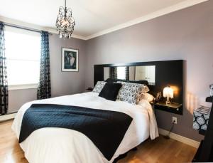 24f17c3500cbd010_4955-w505-h386-b0-p0--contemporary-bedroom