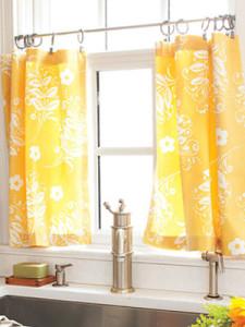 DIY-Home-Decor-Cafe-Curtains-mdn