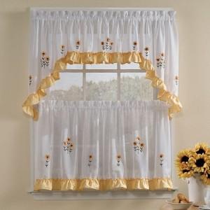 Floral-Kitchen-Curtains