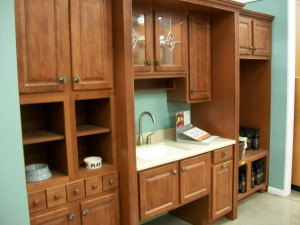 Kitchen_cabinet_display_in_2009