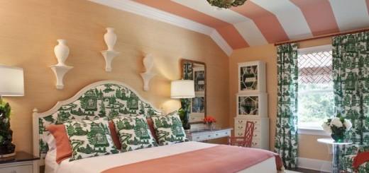 Original_TobiFairley-Summer-Color-Coral-Kelly-Green-Bedroom_s4x3_lg