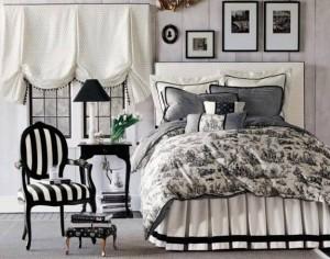 black-n-white-bedroom-decor-bedding-sets-1